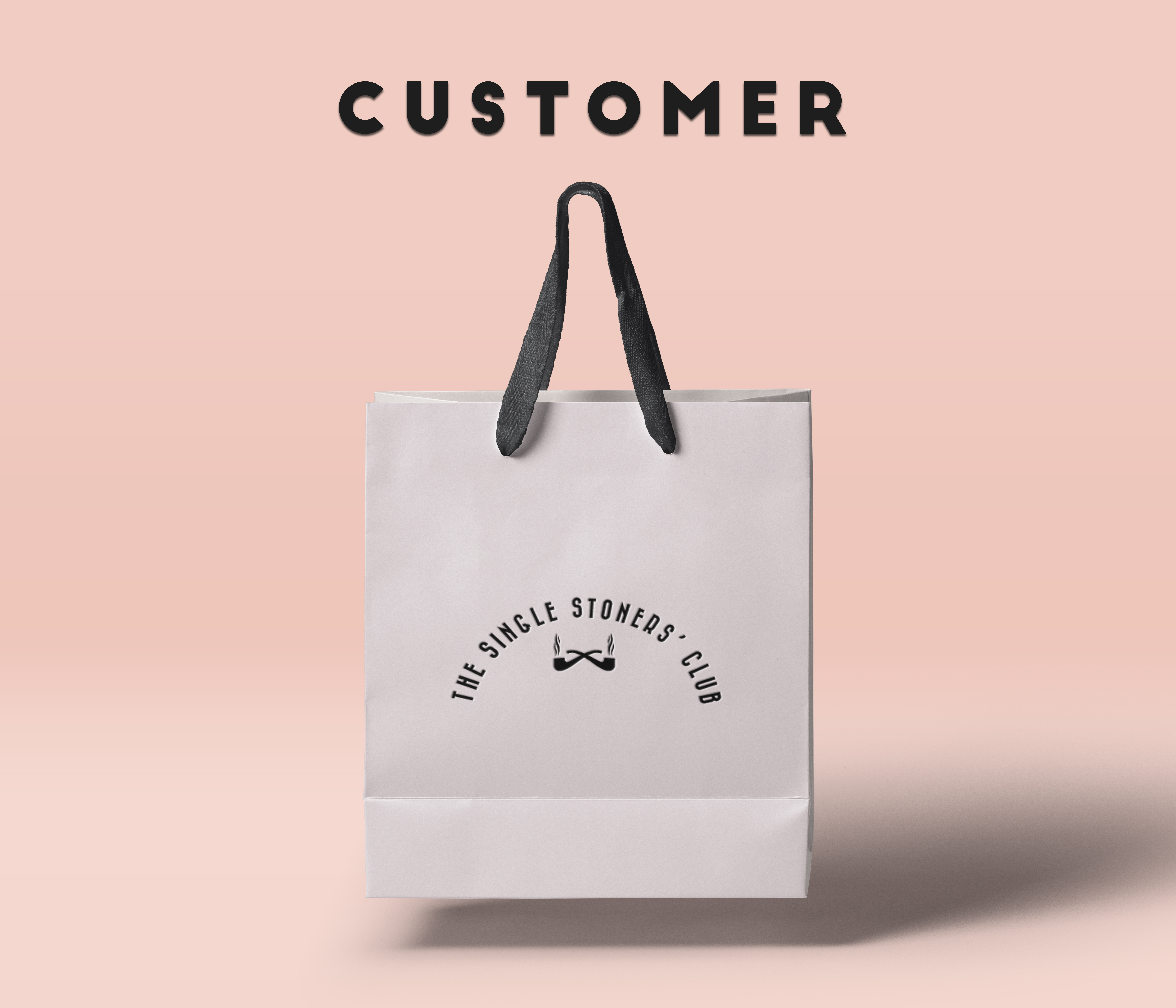 customer_bag_final.jpg
