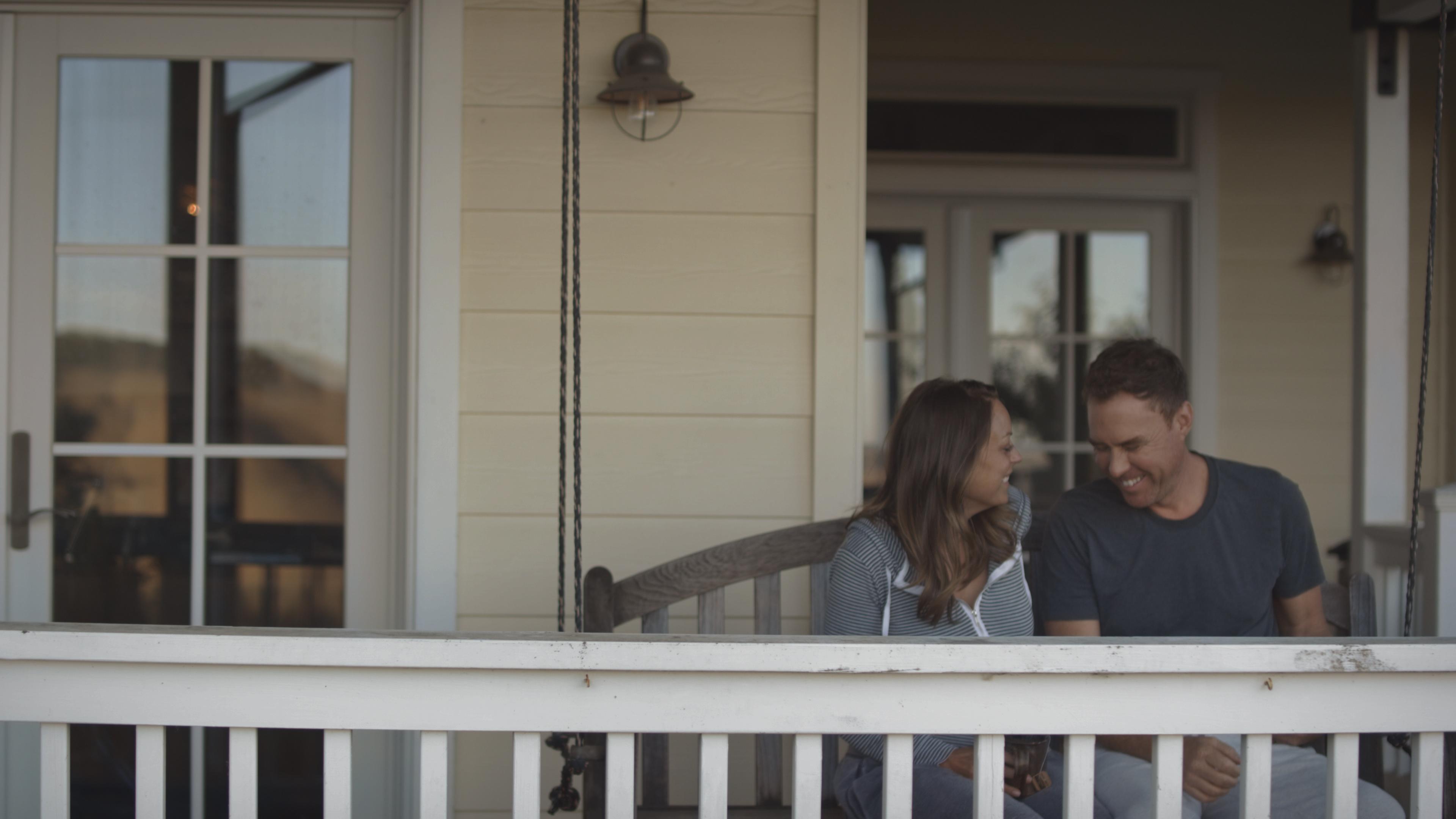 Porch Swing WS.jpg