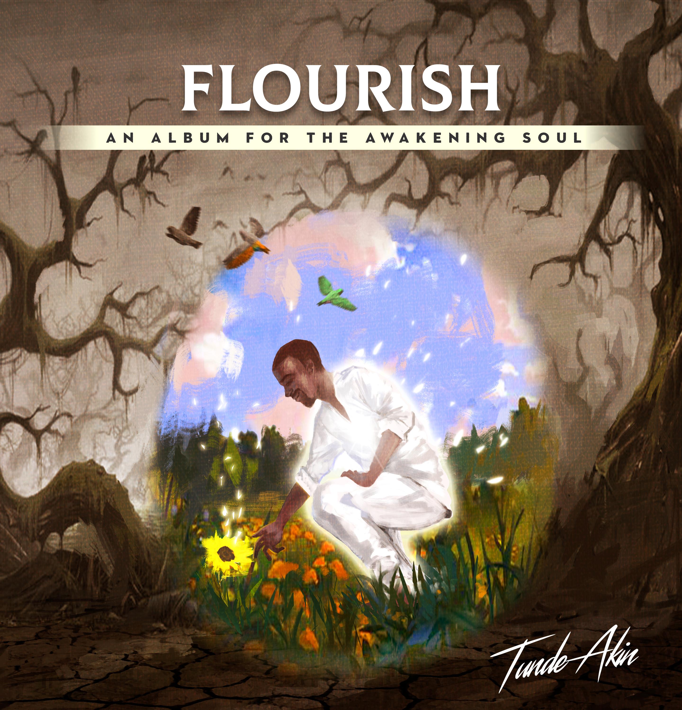 Album_Flourish.jpg