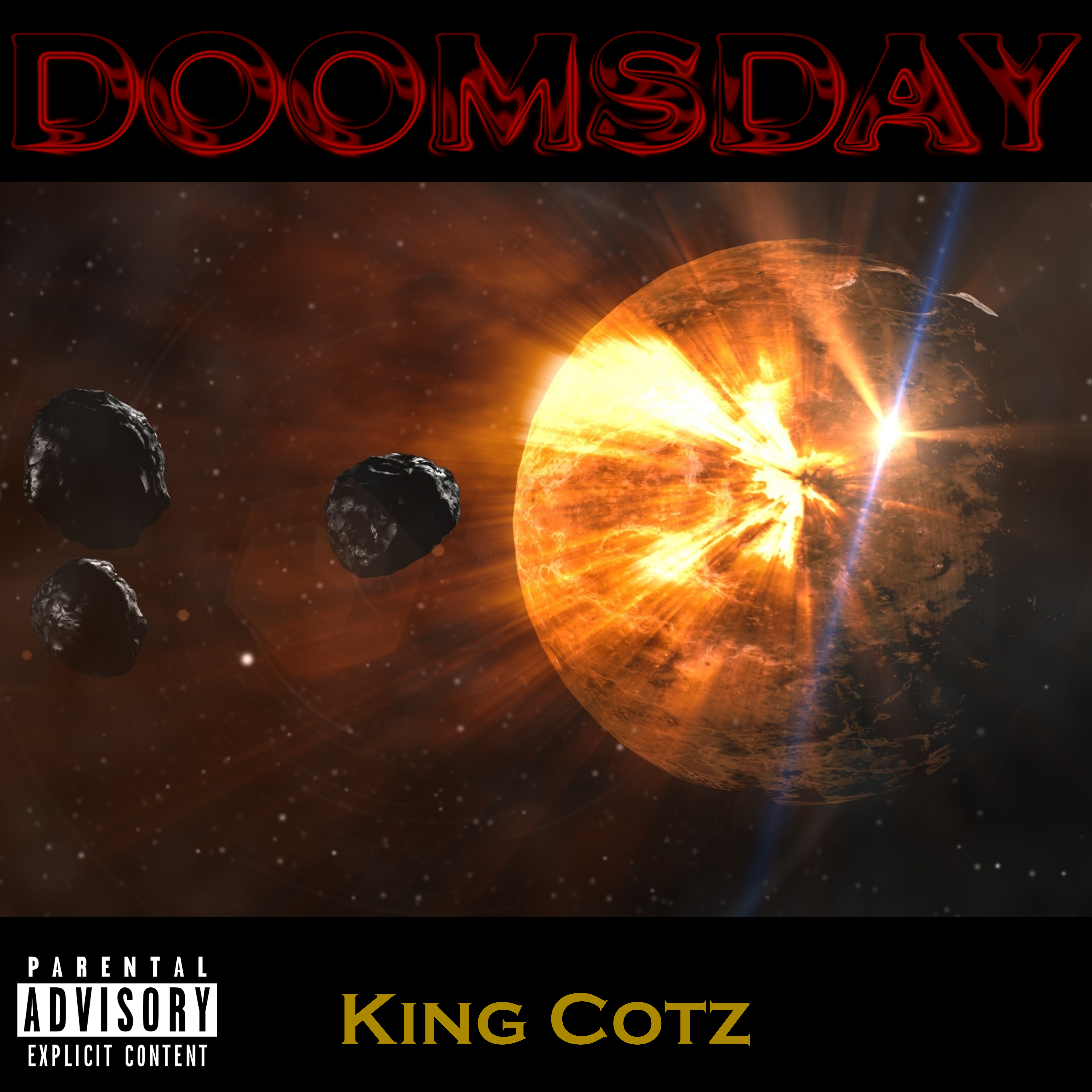 DOOMSDAY Artwork 5000x5000 - King Cotz.png