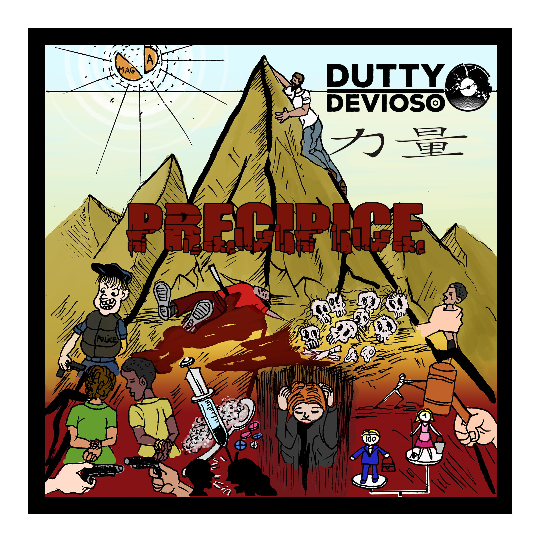 Dutty Album Cover Promo.jpg