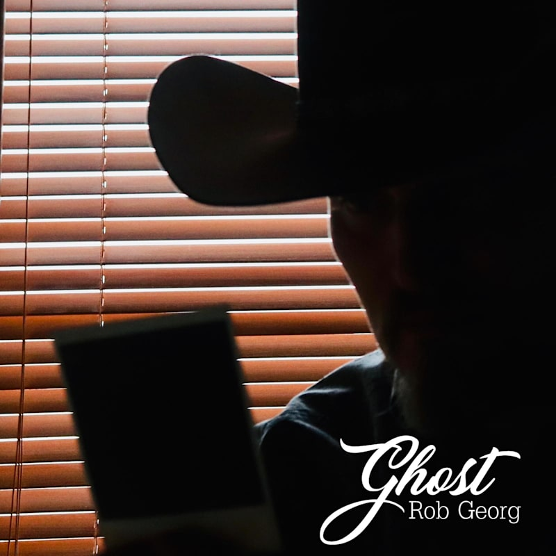 ghost_cover_ver7