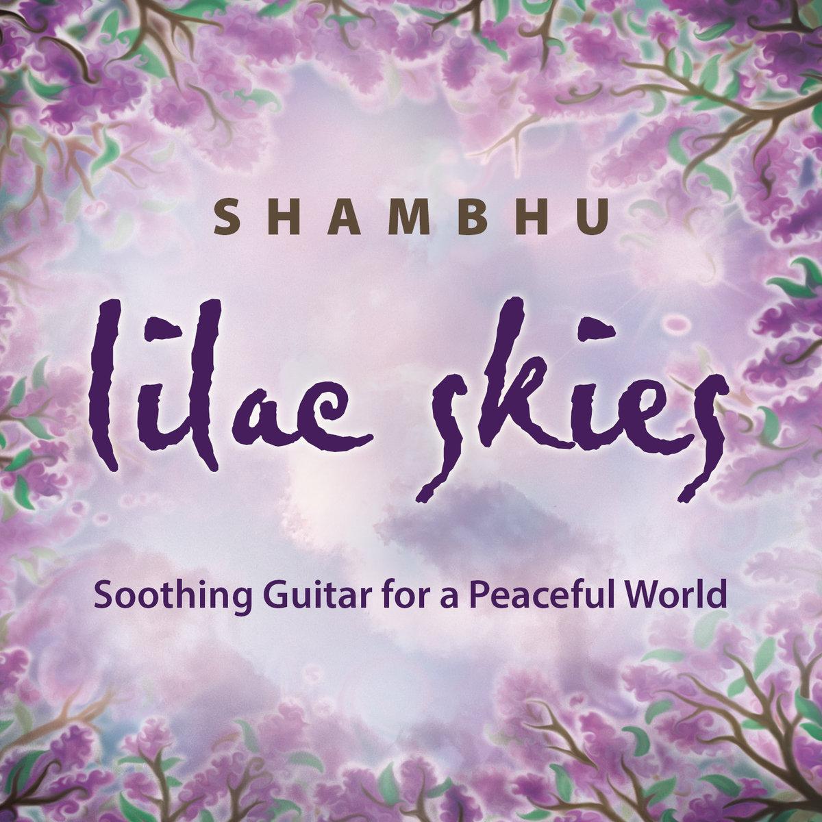 Lilac Skies 1200 x 1200 cover art.jpg