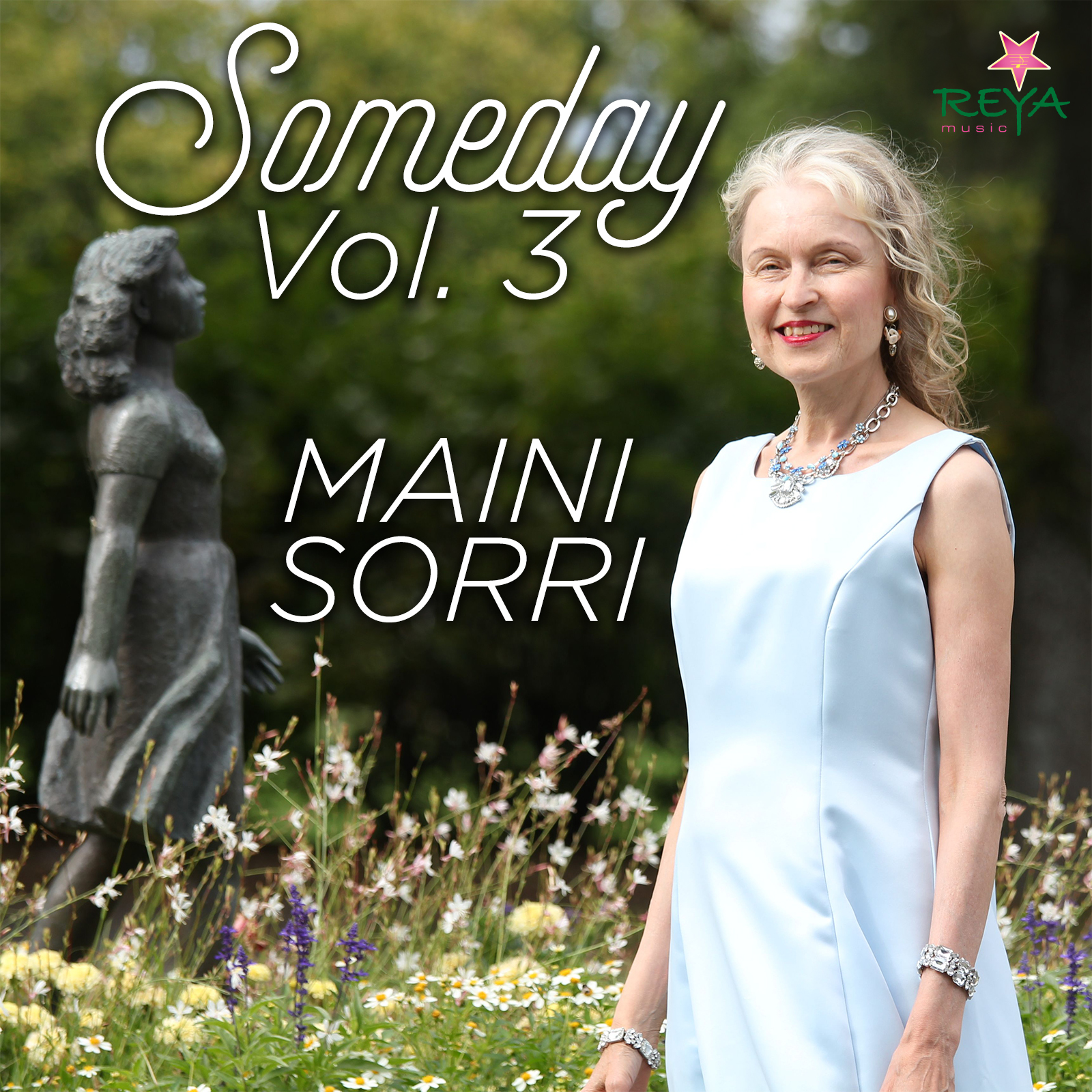 Maini Sorri - Someday Vol. 3 cd artwork.jpg
