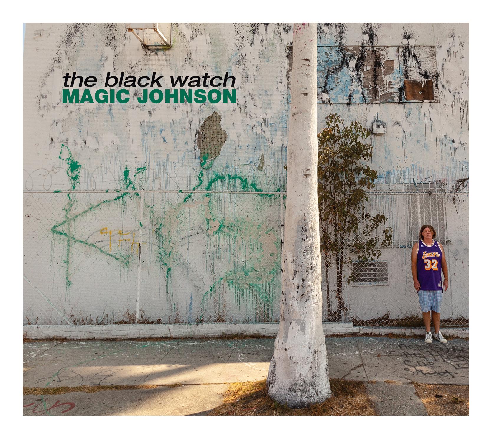 mad-watch