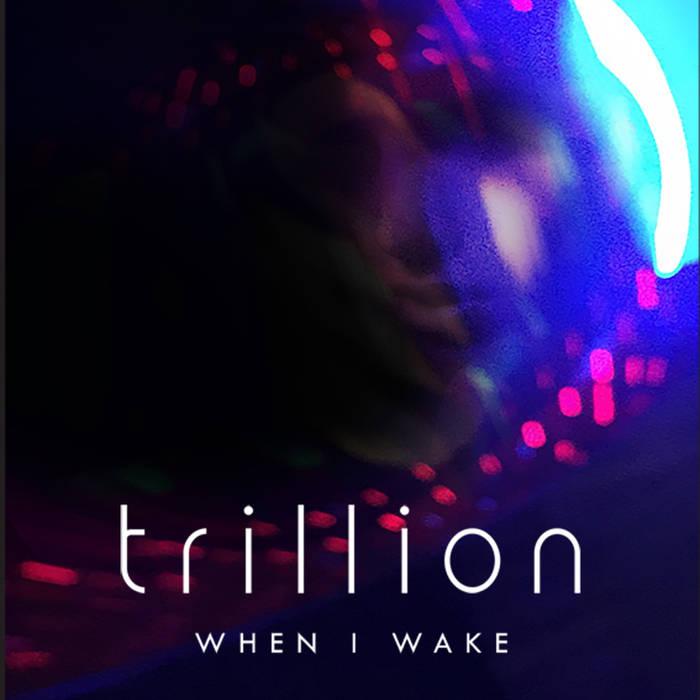 Trillion cover