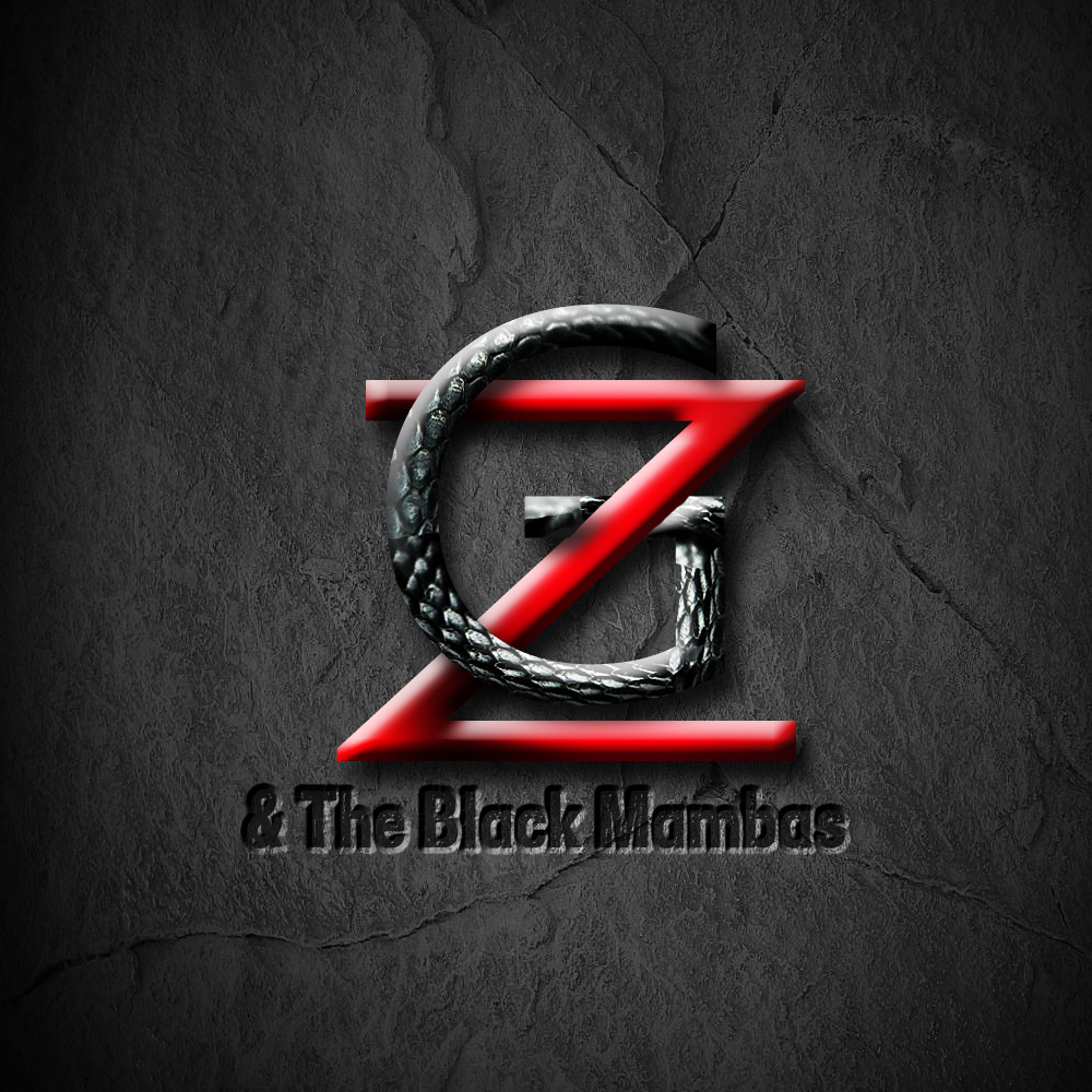 GENESIS Z AND THE BLACK MAMBAS