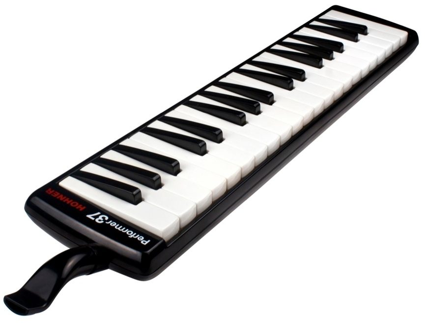 Odd Instruments That Are Easy To Learn