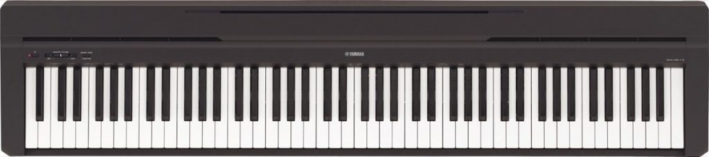Hardest Instrument To Learn