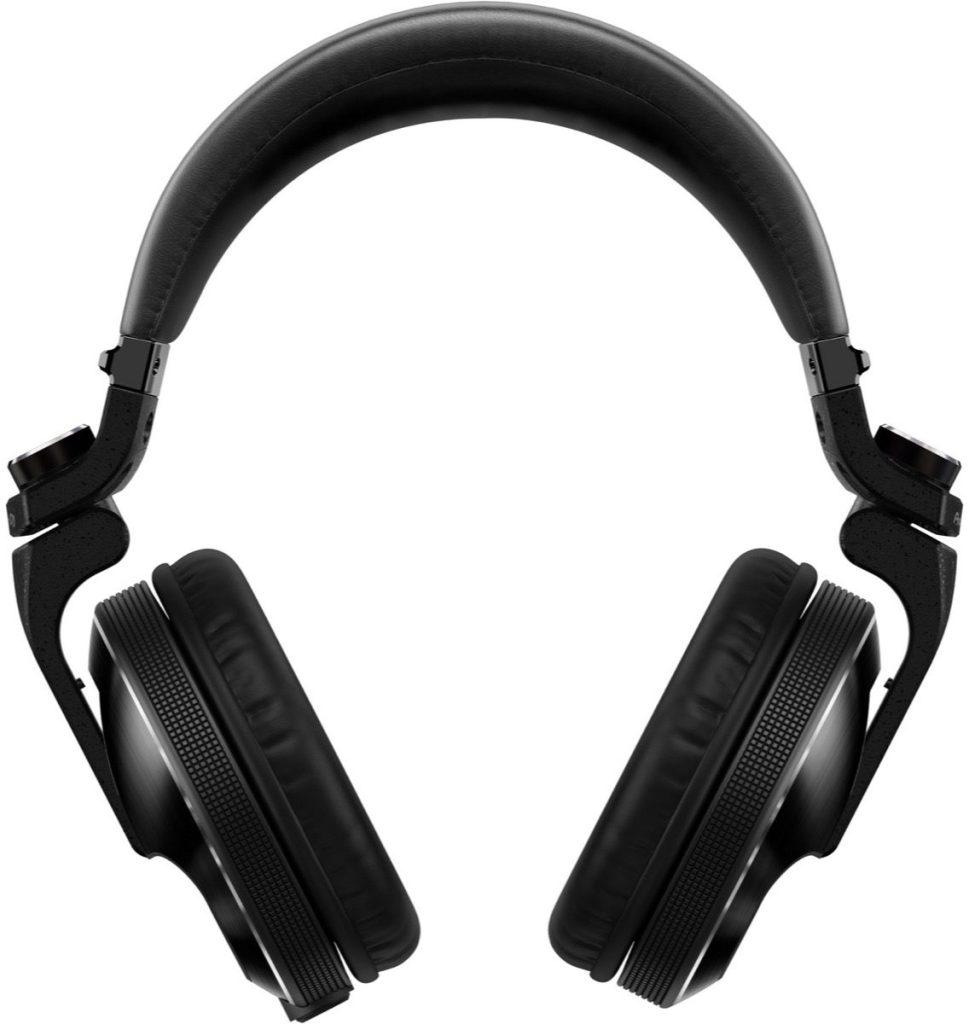 Pioneer DJ HDJ-X10 DJ Headphones