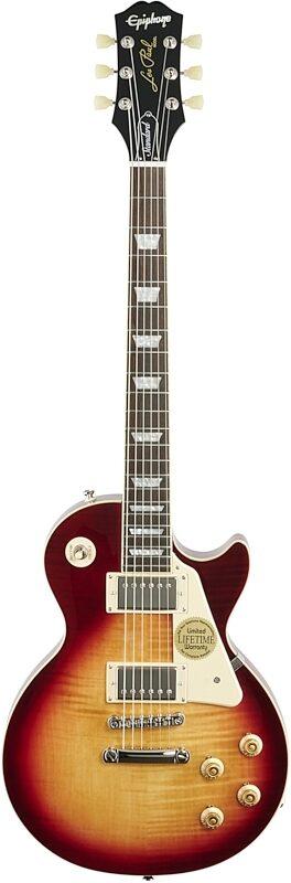 Best Electric Guitars Under $2000 - Epiphone Les Paul Standard 50s Electric Guitar