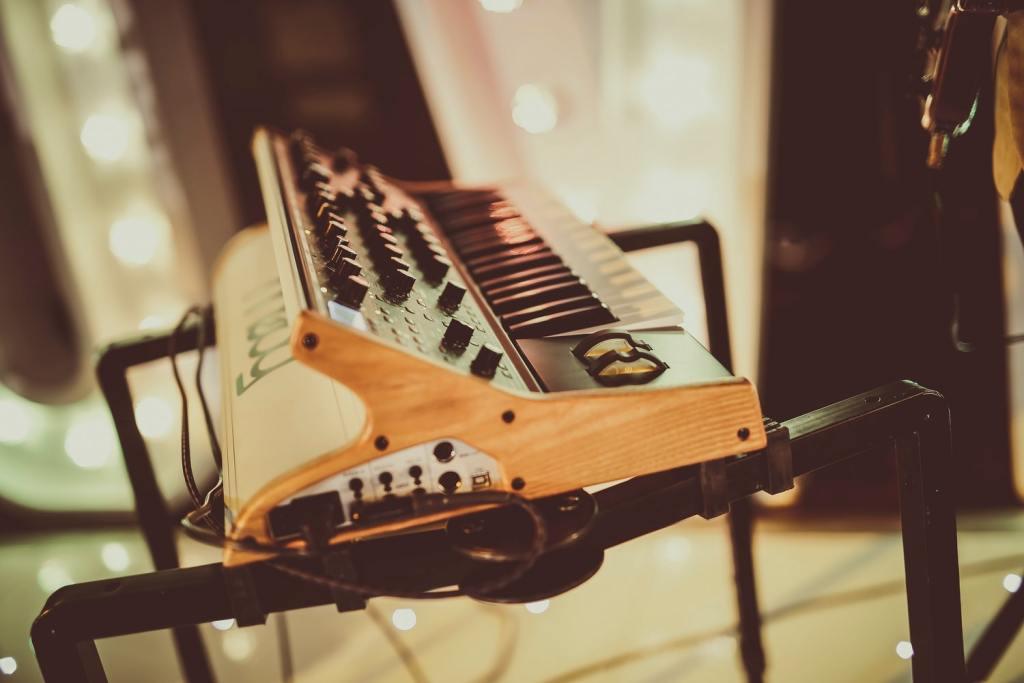 Best Keyboard Stand